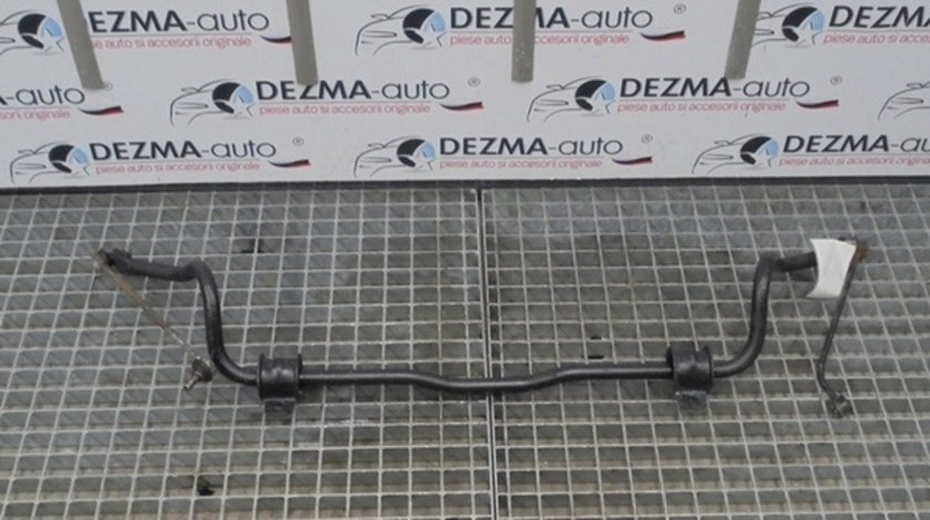 Bara stabilizatoare fata, Mazda 3 sedan (BK) 1.6di turbo