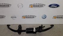 Bara stabilizatoare fata Range Rover Sport