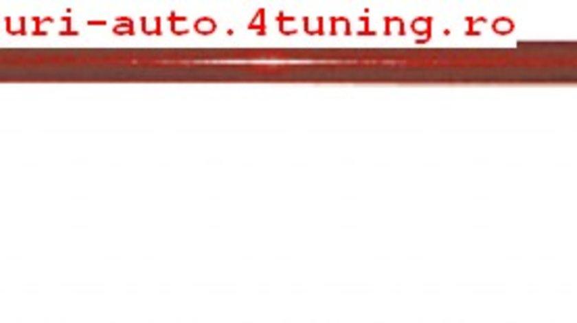 Bara stabilizatoare pentru VW Golf 3