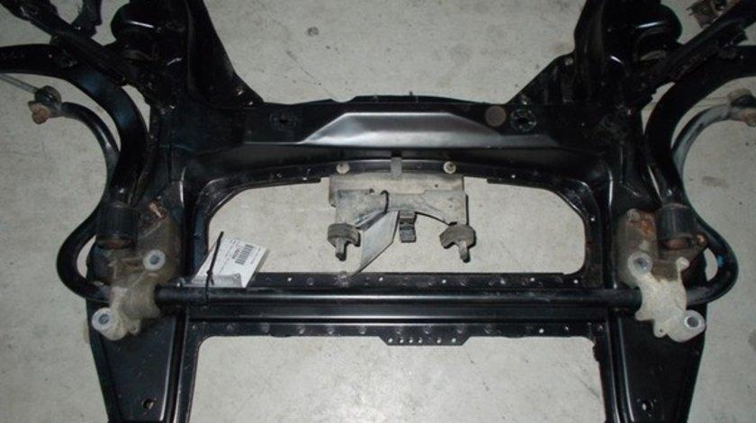 Bara stabilizatoare Peugeot 607