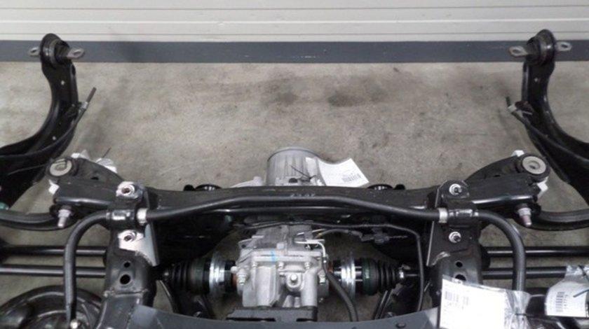 Bara stabilizatoare spate Mazda CX-5
