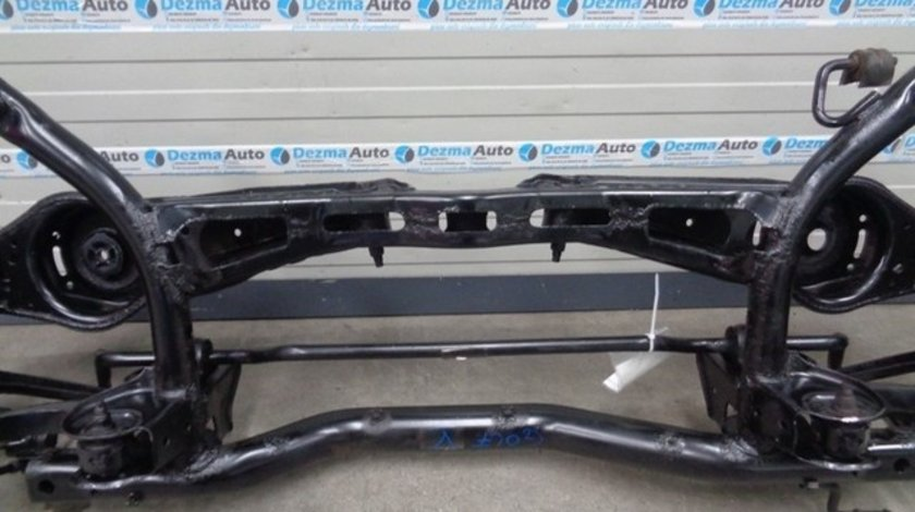 Bara stabilizatoare spate Vw Golf 5 (1K1) 1.9 tdi (id:201374)