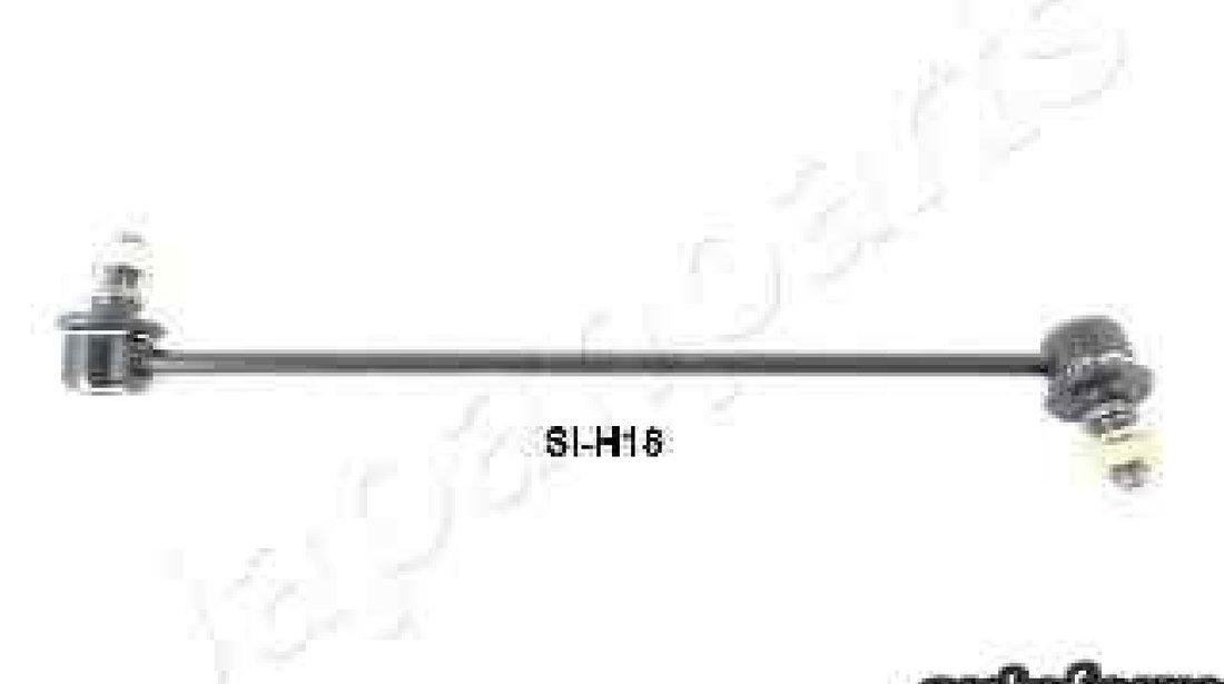 bara stabilizatoaresuspensie HYUNDAI SANTA FÉ I SM JAPANPARTS SI-H18L