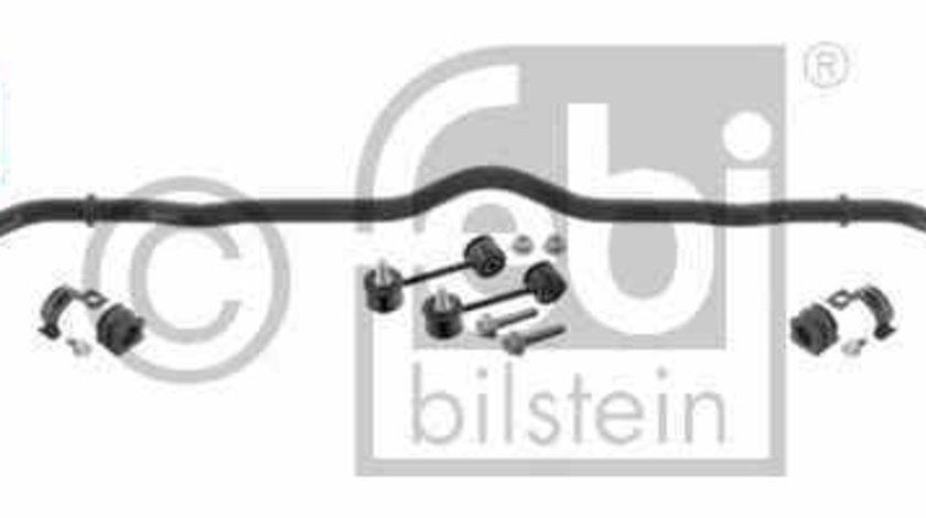 bara stabilizatoaresuspensie VW BORA 1J2 FEBI BILSTEIN 36640