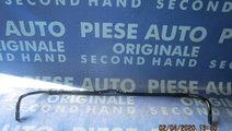 Bara torsiune fata Audi A2