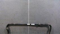 BARA TORSIUNE FATA AUDI A6 A6 2.0 TDI - (2009 None...