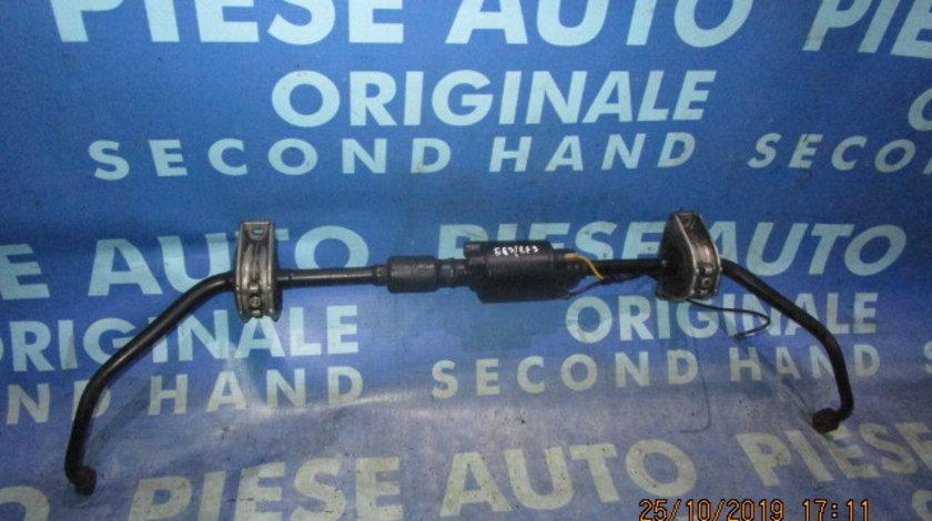 Bara torsiune fata BMW E63 645ci;  676292503 (dynamic drive)