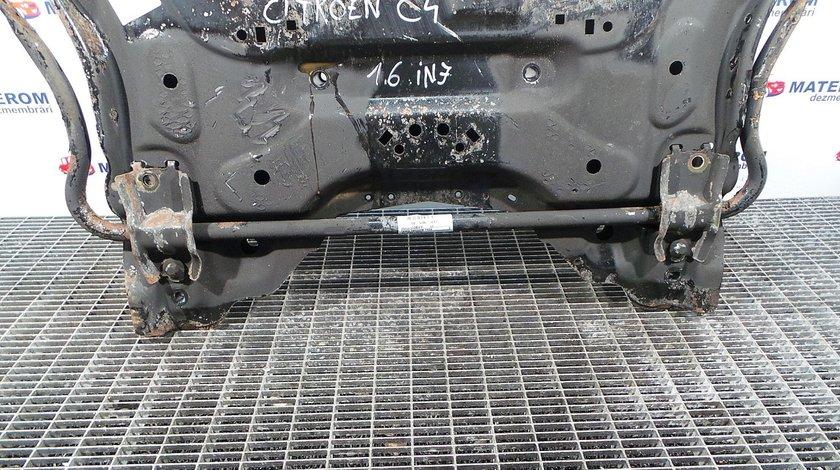 BARA TORSIUNE FATA CITROEN C4 C4 1.6 INJ 16V - (2004 2010)