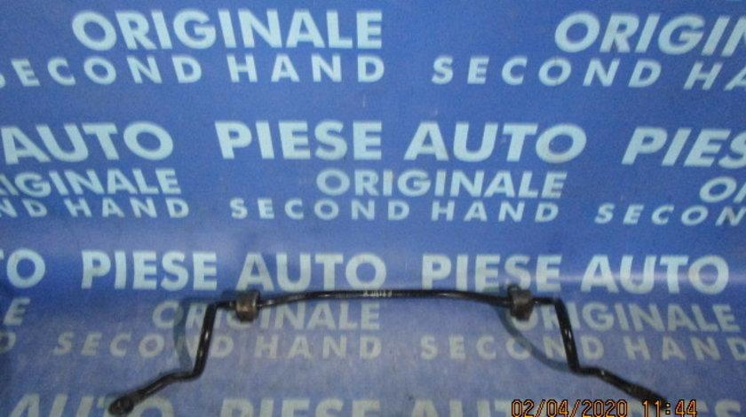 Bara torsiune fata Peugeot 207