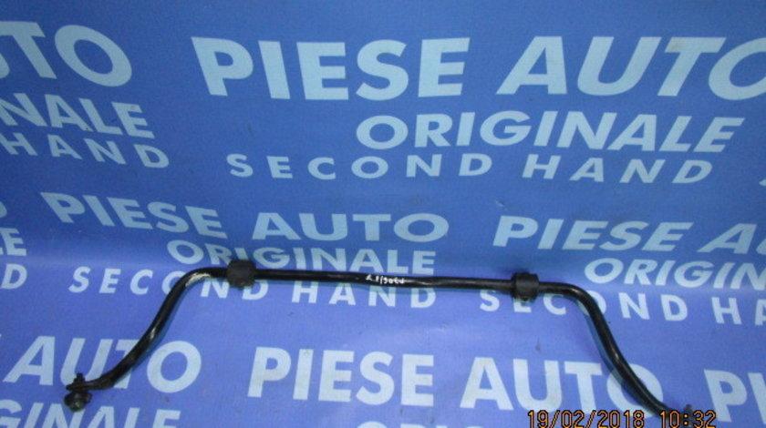 Bara torsiune fata Peugeot 306