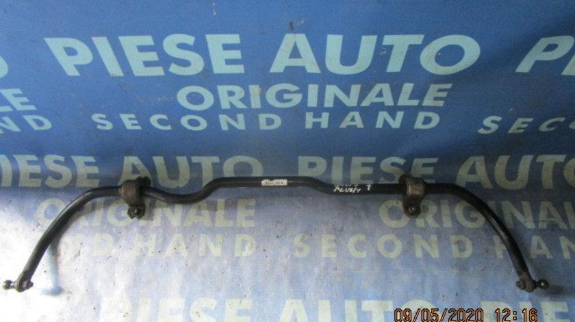 Bara torsiune fata VW Golf Plus 2005; 1K0411303N