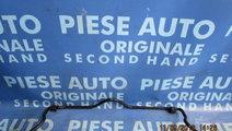 Bara torsiune fata VW Polo
