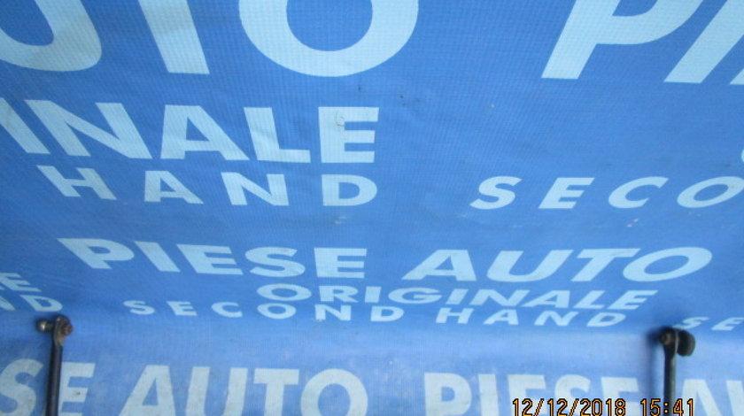 Bara torsiune spate BMW E60; 677034101