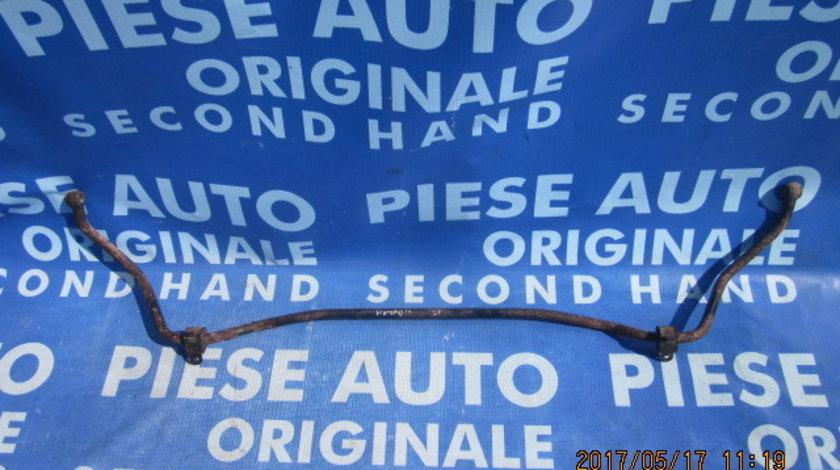 Bara torsiune spate Honda Accord
