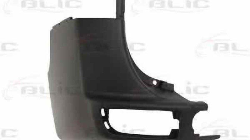 Bara VW CRAFTER 30-50 caroserie 2E BLIC 5508-00-3547961P