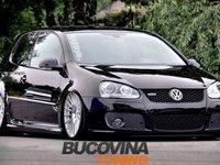 BARA VW GOLF 5 GTI - 699 lei completa !