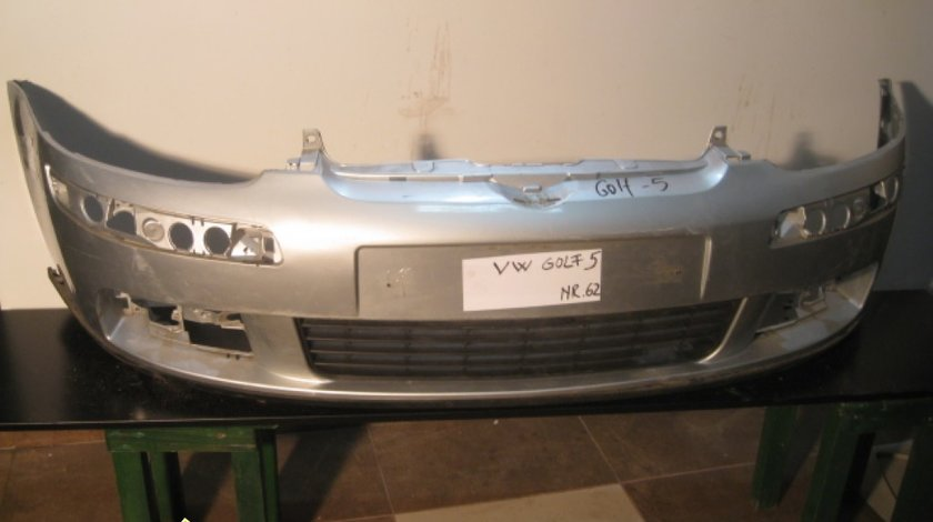 BARA VW GOLF 5