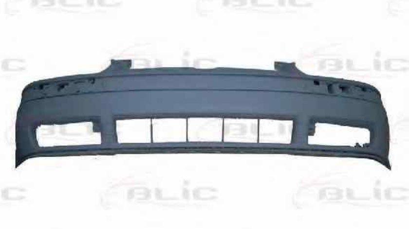 Bara VW GOLF IV 1J1 BLIC 5510-00-9523900P