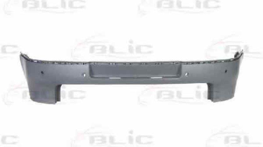 Bara VW GOLF V 1K1 BLIC 5506-00-9524954P