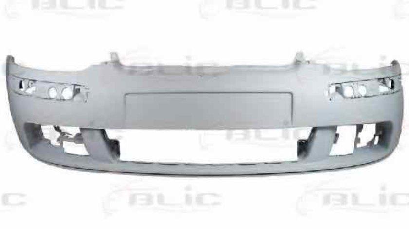 Bara VW GOLF V 1K1 BLIC 5510-00-9524900P