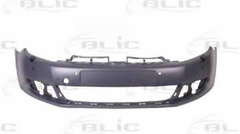 Bara VW GOLF VI Variant (AJ5) BLIC 5510-00-9534902P