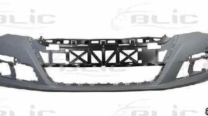 Bara VW PASSAT CC 357 Producator BLIC 5510-00-9540908P