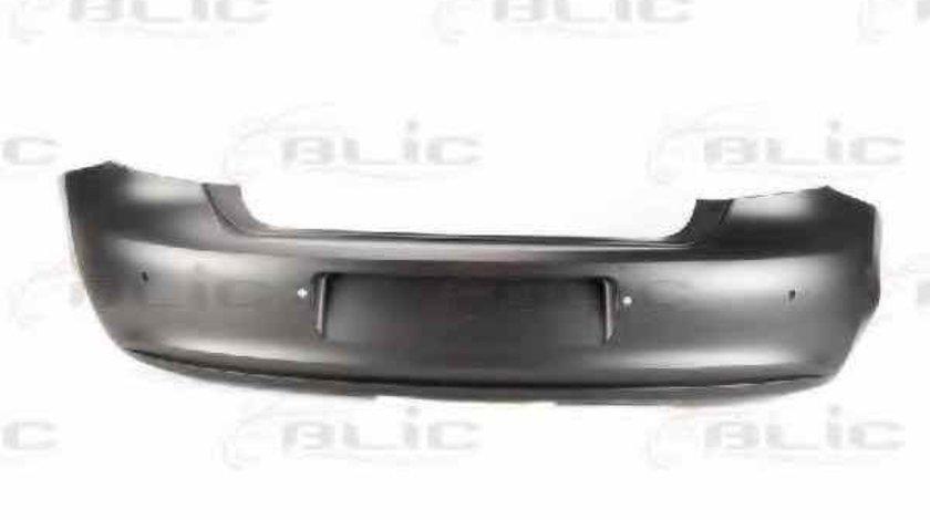 Bara VW POLO 6R 6C BLIC 5506-00-9507951P