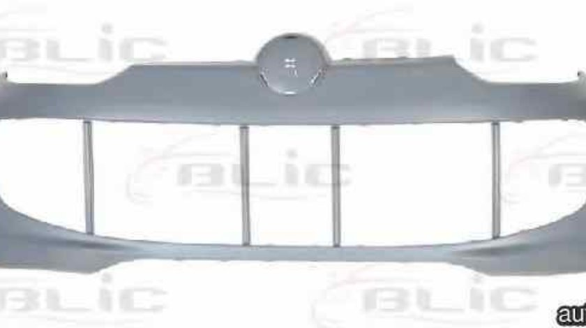 Bara VW UP Producator BLIC 5510-00-9516900P