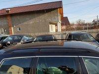 Bare set portbagaj VW Passat b6 break 2008