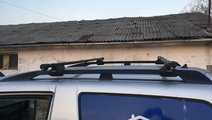 Bare transversale Portbagaj Mitsubishi Pajero Mk3 ...