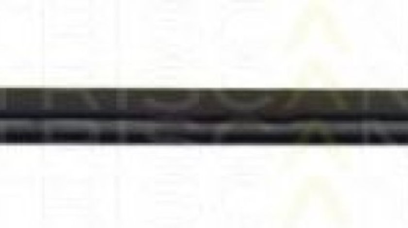 Bascula / Brat suspensie roata ALFA ROMEO 147 (937) (2000 - 2010) TRISCAN 8500 12602 produs NOU