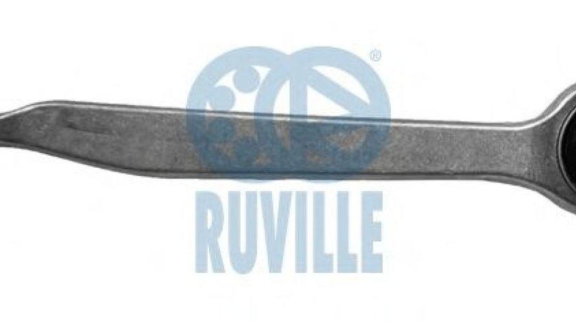 Bascula / Brat suspensie roata AUDI A4 (8D2, B5) (1994 - 2001) RUVILLE 935740 - produs NOU