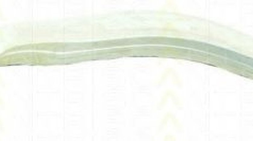 Bascula / Brat suspensie roata AUDI A4 Avant (8ED, B7) (2004 - 2008) TRISCAN 8500 29528 produs NOU