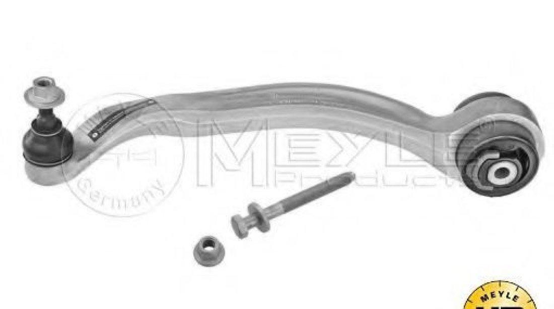 Bascula / Brat suspensie roata AUDI A4 Cabriolet (8H7, B6, 8HE, B7) (2002 - 2009) MEYLE 116 050 8299/HD produs NOU