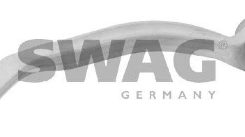 Bascula / Brat suspensie roata AUDI A4 Cabriolet (8H7, B6, 8HE, B7) (2002 - 2009) SWAG 32 92 1196 produs NOU