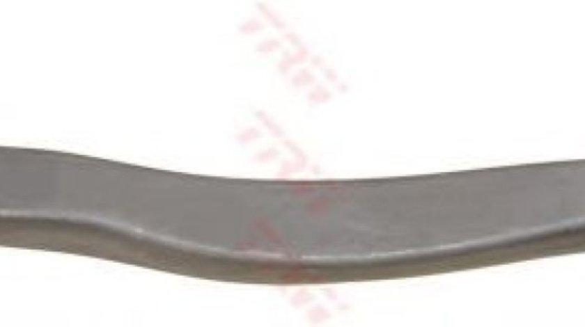Bascula / Brat suspensie roata AUDI A6 (4F2, C6) (2004 - 2011) TRW JTC1139 produs NOU
