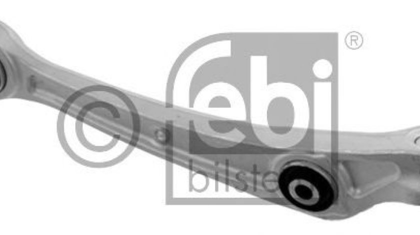 Bascula / Brat suspensie roata AUDI A6 (4G2, C7, 4GC) (2010 - 2016) FEBI BILSTEIN 36054 - produs NOU