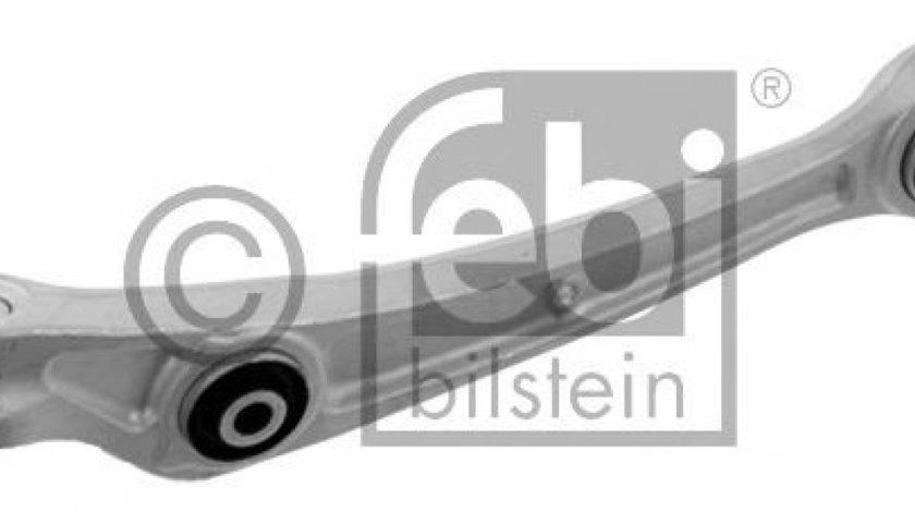 Bascula / Brat suspensie roata AUDI A6 Avant (4G5, C7, 4GD) (2011 - 2016) FEBI BILSTEIN 36049 produs NOU