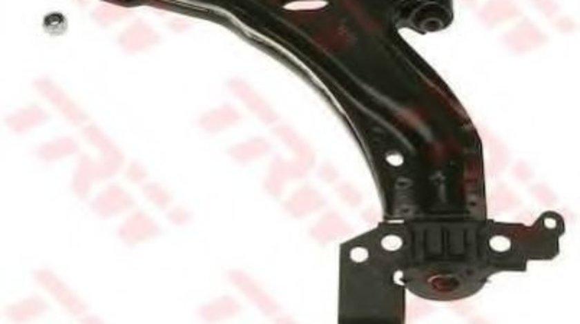 Bascula / Brat suspensie roata FIAT ALBEA (178) (1996 - 2009) TRW JTC1150 produs NOU