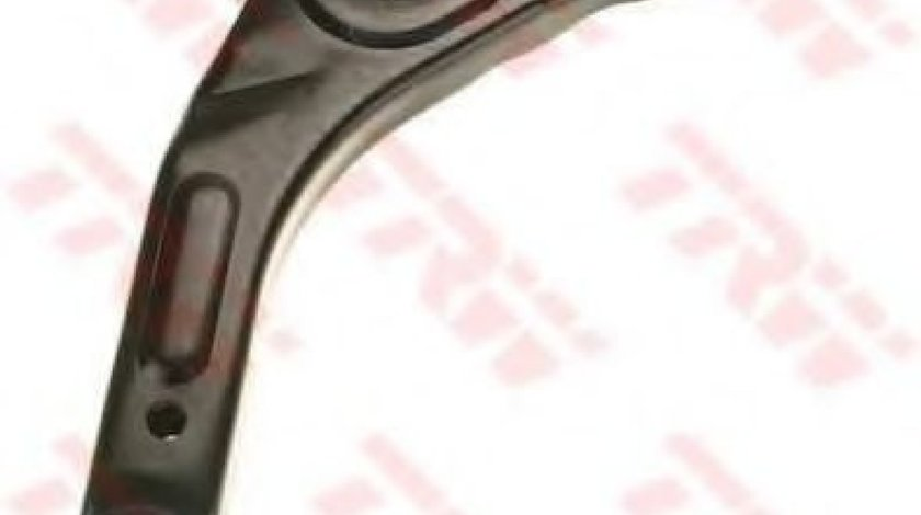 Bascula / Brat suspensie roata FORD TRANSIT platou / sasiu (2006 - 2014) TRW JTC1391 produs NOU