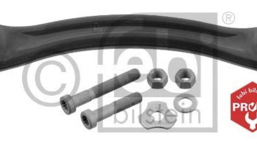 Bascula / Brat suspensie roata MERCEDES E-CLASS Cabriolet (A124) (1993 - 1998) FEBI BILSTEIN 33353 produs NOU