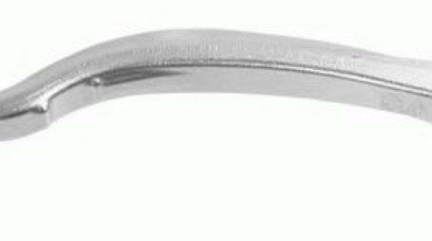 Bascula / Brat suspensie roata MERCEDES E-CLASS (W212) (2009 - 2016) LEMFÖRDER 35660 01 produs NOU