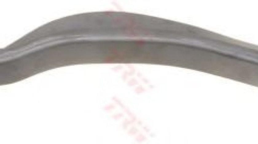 Bascula / Brat suspensie roata MERCEDES S-CLASS Cupe (C215) (1999 - 2006) TRW JTC1102 - produs NOU