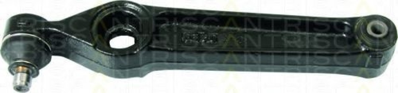 Bascula / Brat suspensie roata OPEL AGILA (A) (H00) (2000 - 2007) TRISCAN 8500 24534 produs NOU