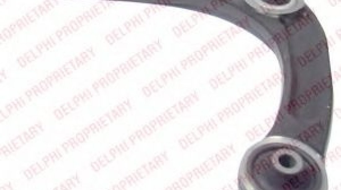 Bascula / Brat suspensie roata PEUGEOT 308 SW (2007 - 2016) DELPHI TC2175 - produs NOU
