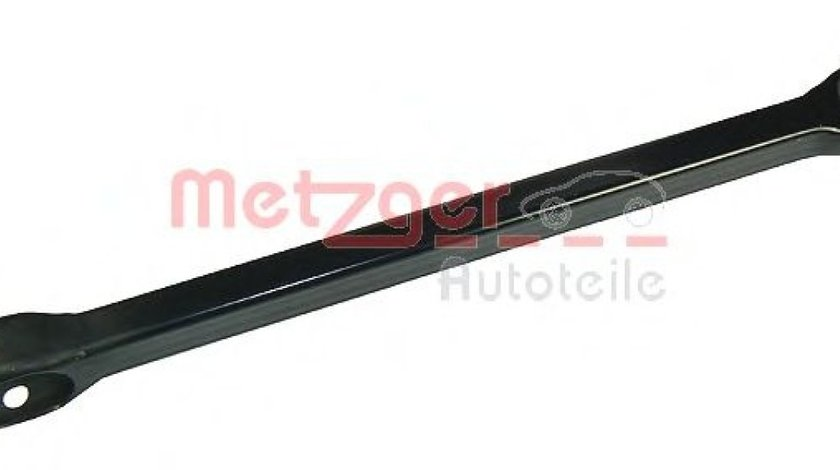 Bascula / Brat suspensie roata SKODA OCTAVIA I Combi (1U5) (1998 - 2010) METZGER 58073709 produs NOU