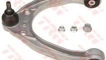 Bascula / Brat suspensie roata VW TOUAREG (7LA, 7L...