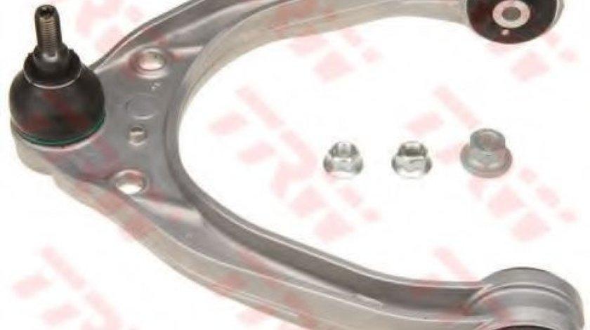 Bascula / Brat suspensie roata VW TOUAREG (7LA, 7L6, 7L7) (2002 - 2010) TRW JTC1059 - produs NOU