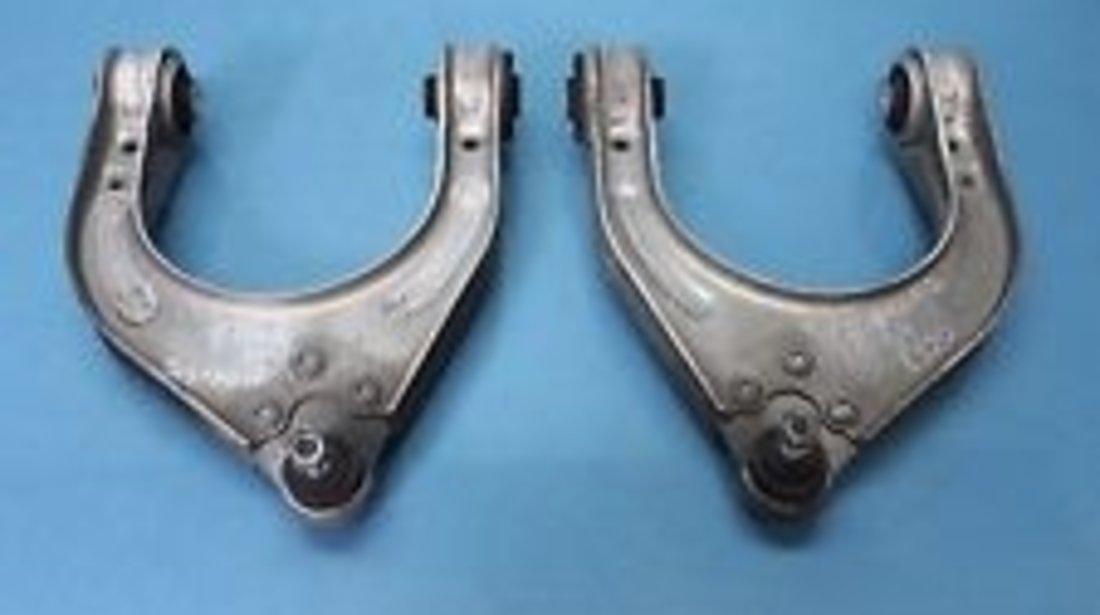 Bascula dreapta superioara mercedes e class w211