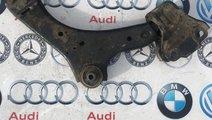 Bascula fata stanga / dreapta Ford Mondeo MK4